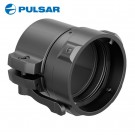 PULSAR FN 56MM COVER RING ADAPTER thumbnail